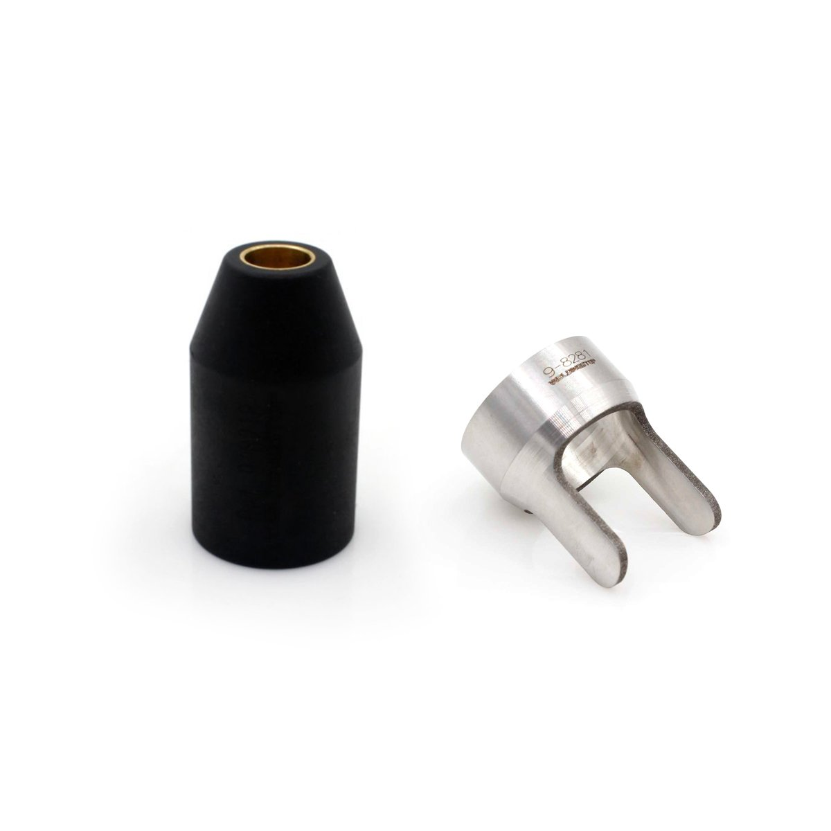 9-8218 & 9-8281 for Thermal Dynamics SL60-SL100 Plasma Torch WeldingStop