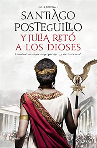 Adquirir libro en Amazon