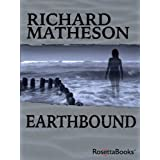 Earthbound (Richard Matheson Series Book 5)