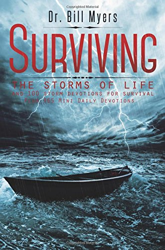 Download Surviving the Storms of Life pdf epub