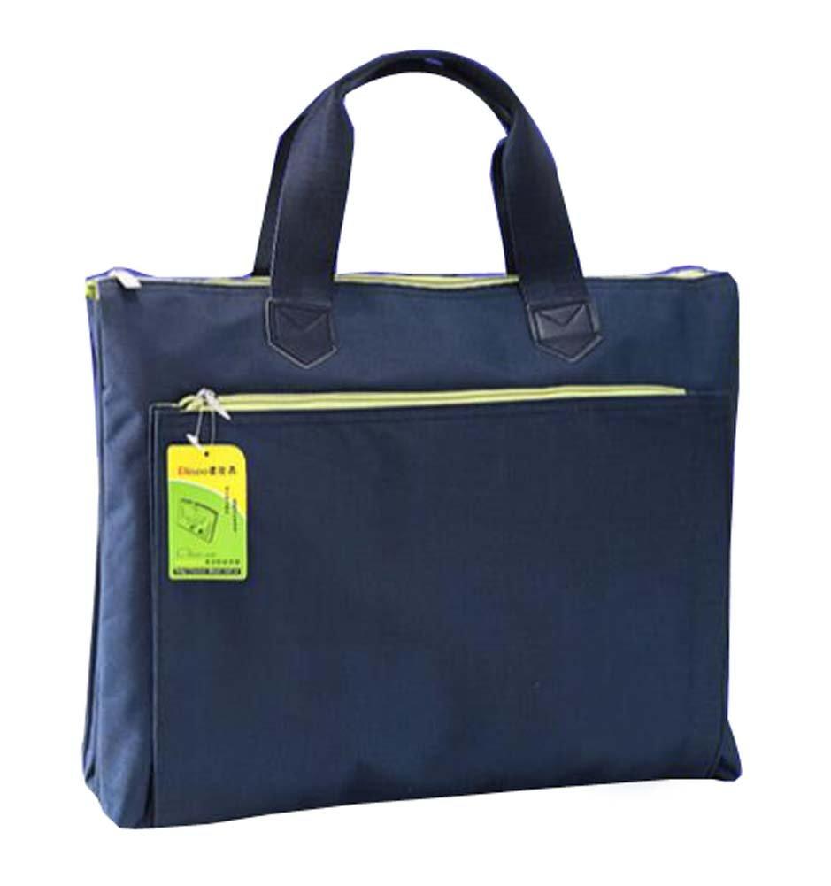 2018 New Creative Large Room Office&School File Bag File Holder Pencil Bag