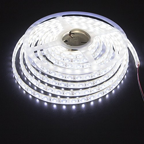 Commerical Tape Light: UL (E477884) Tape Lights,LEDMY Strip Lights , Led Strip