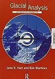 Glacial Analysis 9780415159715