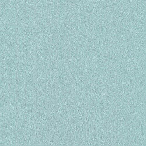 シンコール  壁紙32m  石目調  ブルー  BB-8267 B075CV87FT 32m|ブルー2