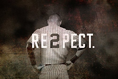 Derek Jeter New York Yankee Photo Art Print, Derek Jeter Artwork by Boston New England Photo Art