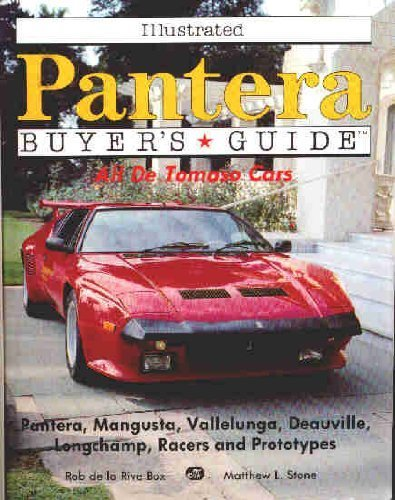 illustrated-pantera-buyers-guide-all-de-tomaso-cars-illustrated-buyers-guide