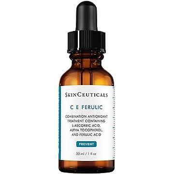 powerful SkinCeuticals CE Ferulic