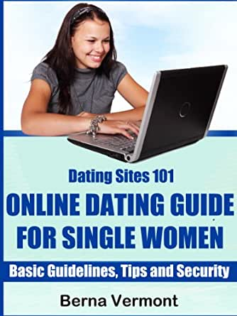 Singlewomen.com online-dating-sites