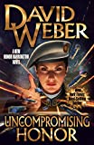 FIRST NEW HONOR HARRINGTON NOVEL IN FIVE YEARS! New York Times, USA Today, Wall Street Journal and international best-selling phenomenon David Weber delivers book #19 in the multiple New York Times best-selling Honor Harrington series, the first new ...