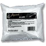 Jacquard Products Alum, 1-Pound