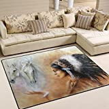 Native American Indian Art Prints Playma