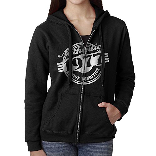 40th Birthday Pullover Hoodie - 6