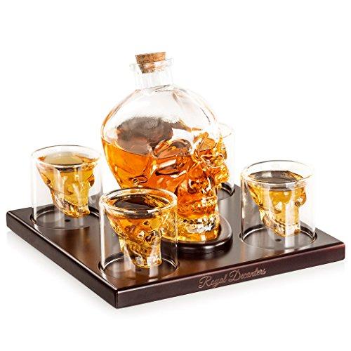 Rum Gift - 9