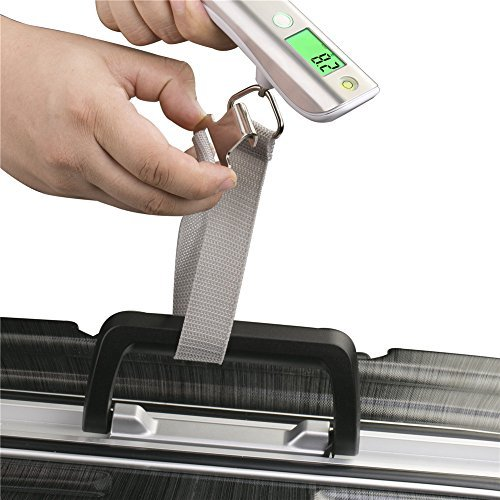 Luggage-Scale-LEOKOR-Hand-Scales-with-Tape-Measure-for-Travel-Baggage-Weight
