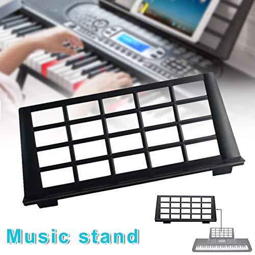 Sheet Music Stands