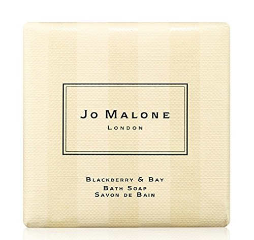 jo-malone-london-blackberry-bay-bath-soap