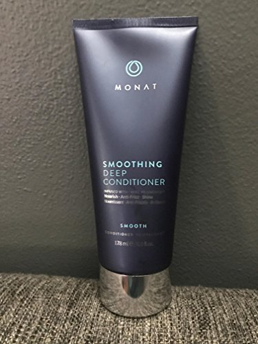 MONAT SMOOTHING DEEP CONDITIONER / SMOOTH!!!!!