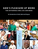 img - for God's Pleasure At Work Curriculum Pack book / textbook / text book