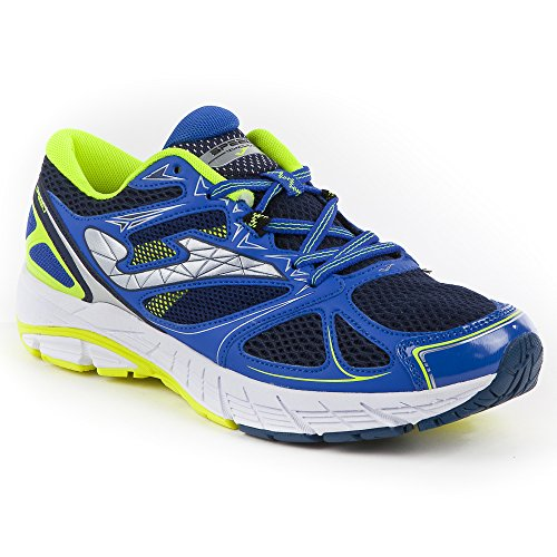 Joma R.Speed Men 704 Royal - Zapatillas Hombre