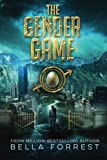 img - for The Gender Game (Volume 1) book / textbook / text book