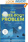 #3: The Three-Body Problem