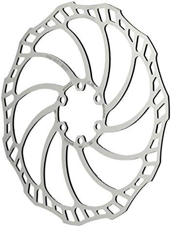 Magura Bremsscheibe Storm Sl 180 Mm 6 Loch Edelstahl Medien 180 Mm Brake Rotor Storm Sl 180 Mm 6 Hole Steel Disc 180 Mm Sport Freizeit