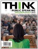 THINK Public Speaking 1st Edition