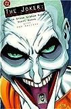 Joker: The Devil's Advocate