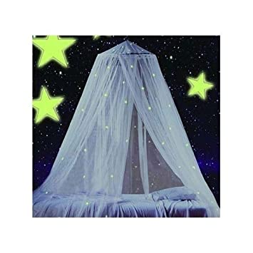 Teen Bedding Glowing Canopy Loved By Both Adults   Teenagers  Girls Boys. Amazon com  Teen Bedding Glowing Canopy Loved By Both Adults