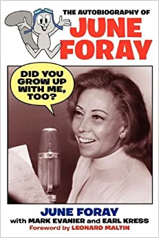 june foray 100june foray 100, june foray, june foray death, june foray 2015, june foray imdb, june foray 2014, june foray behind the voice actors, june foray tom and jerry, june foray jaws, june foray voices, june foray obituary, june foray net worth, june foray twilight zone, june foray interview, june foray 2016, june foray rocky, june foray address, june foray howard stern, june foray movies and tv shows, june foray simpsons
