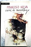 img - for Carne de murci lago: cuento de Madrid book / textbook / text book