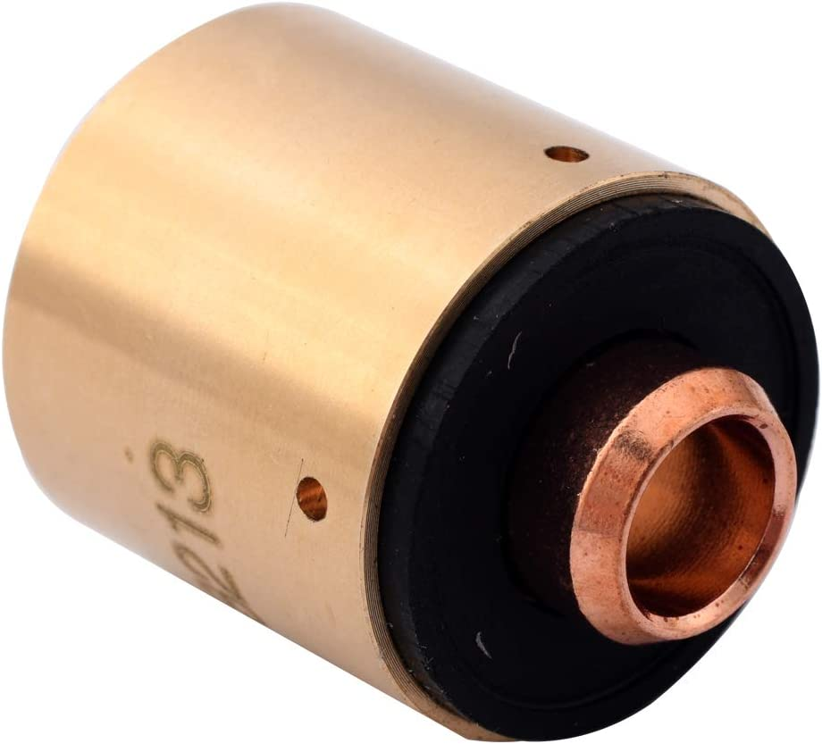 Weldflame10PCS Pk 9-8212 Tip Fits Thermal Dynamics SL60//SL100 90-100A