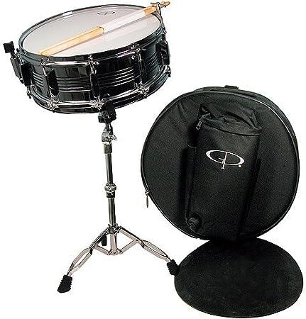 GP Percussion SK22 Snare Drum