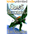 Chaos Descending (The Five Kingdoms Book 8)