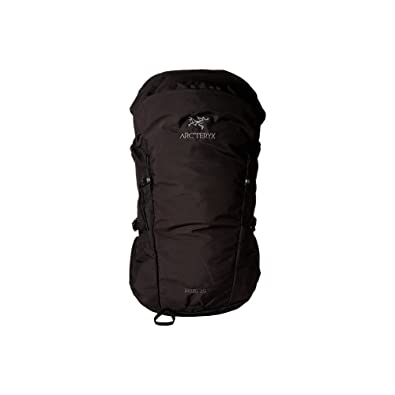 3061d91a2c9f (アークテリクス) Arc'teryx レディース ハイキング・登山 バックパック・リュック Brize 25