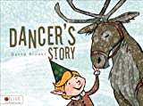 Dancer's Story, David Stoner, 1622950844