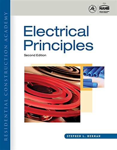 Residential Electrical - 9