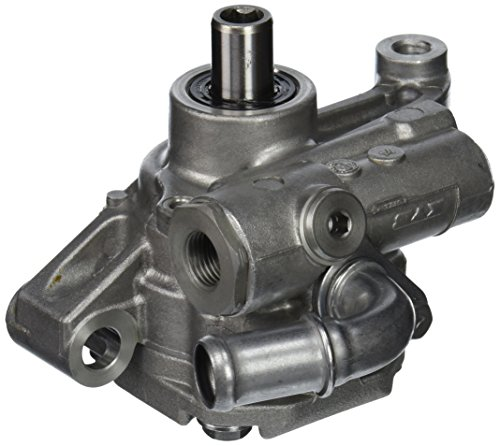 (ACDelco 20954812 GM Original Equipment Power Steering Pump)