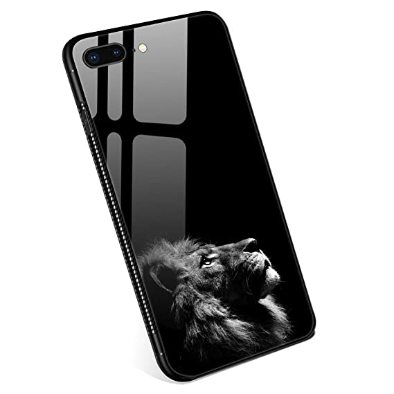 iphone 7 phone cases men s