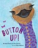 Button Up!, Alice Schertle, 0544022696