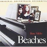 Beaches B.S.O.