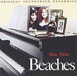 Beaches: Original Soundtrack Recording