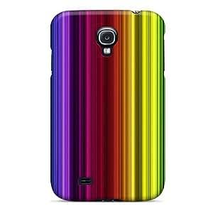 Galaxy Cover Case - Qgzpu4378uxduM (compatible With Galaxy S4)