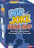 Ultra Pro Dad Joke Face-Off