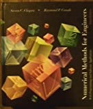 Numerical Methods for Engineers : With Programming and Software Applications, Chapra, Steven C. and Canale, Raymond P., 0070109389