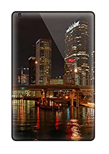 Kevin Charlie Albright's Shop Best Tpu Case For Ipad Mini 3 With Design