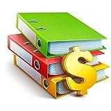 quickbooks alternative - Zoho Books [Professional Subscription]