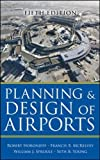 Planning and Design of Airports, Fifth Edition (P/L Custom Scoring Survey)