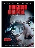 Stephen King Presents Kingdom Hospital Disc 1