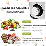 COSTWAY Electric 5-in-1 Professional Food Processer